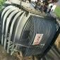 青白江桌椅回收公司 高�r回收���S富