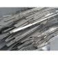 冲床铁回收废铝公司_线材回收废铝厂家_重量|吨