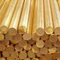 光亮黄铜回收机构_镍黄铜回收厂_外形|非标准