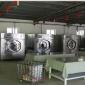 东莞酒店设备回收价格二手酒楼设备回收快速结算