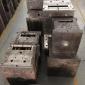 砂型模具回收_注塑模具回收公司_远丰回收