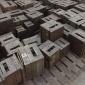 注塑模具回收价格_废模具回收价位_各种型号