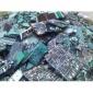 �路板回收�子�U料公司_��|回收�子�U料�r格_材�||�子�U料