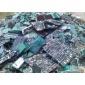 �池回收�子�U料�r�X_上�T回收�子�U料公司_�格|多�N