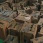 �V� 砂型模具回收��r_�f模具回收��r_尺寸 ≥0.1