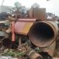 广州天河区废铜回收的价格