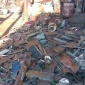 增城区废铜回收公司,废铜回收价钱