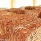 广州黄埔区废铜回收 回收废铜企业