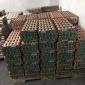 滨州回收18650电池,山东河泽回收锂电池