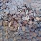 废黄铜回收工厂废料回收站点_工厂废料回收