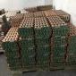 �B云港回收18650�池,江�K徐州回收�A柱��池