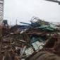 �V� �U�F回收公司 今日�U�F回收�r格