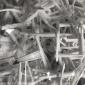 PP塑料回收 回收PS塑料�w粒 �U硅�z �x�v