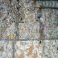 65铜边工厂废料回收电话_工厂废料回收商家