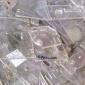 惠州塑胶回收 深圳废塑料回收