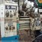 机械设备回收电话 机械设备回收 印刷机械回收 辉腾
