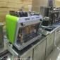 废旧机械设备回收价格 机械设备高价回收 印刷机械回收 辉腾