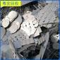 印刷�Ups版回收�r格_�U�fps版回收�S家_�Ups版回收公司