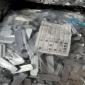磁铁回收  深圳磁铁回收 核磁磁铁回收