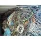 塑料回收�U�~回收��r_�U�~回收估�r