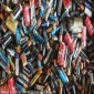 �子�a品回收 太�能�池板回收 �U�f蓄�池回收 �x�v