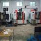 �x�v 印刷�O�浠厥� �子�C械回收 高�r回收
