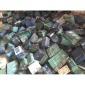 各��U�池回收 不�P��U�f�池回收 �齑驿��池回收 �x�v
