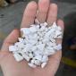 � 莞PA回收 PA�U塑料PA水口料 加�w尼��PA破碎料 各�NPA塑�z回收