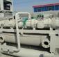 高价回收空调 上门回收二手空调 中央空调回收价格_ 量大价优 锦海物资回收