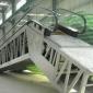 扶梯拆除回收 二手扶梯拆除回收 �梯回收供��