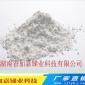 供应厂家直销 加嘉牌 高品质C型环保玻璃澄清剂