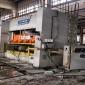回收二手机床 回收电厂设备 回收钢厂设备 回收化工设备 回收注塑设备 回收橡胶设备 整场设备回收