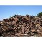 高价上门回收废铜废铁 泉州24小时在线回收废铁废铜等废金属