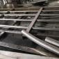 上海嘉定铝合金回收同城1小时上门
