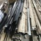 上海奉贤铝合金回收厂家价格高