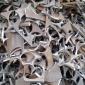 重庆废铁回收厂家