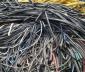 重庆电线回收