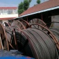 废旧线缆全国回收