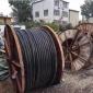 废旧线缆全国回收,厂家咨询