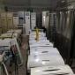 ��I�梯回收 各品牌�f�梯回收 �U�f�梯回收 提供�梯拆除服��
