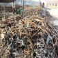 公司�U����|回收 西安公司�U����|回收 高�r回收�U�F回收 �U�X回收