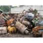 废旧机械设备回收 贵州厂家长期回收废旧设备