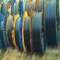 浙江杭州电缆废铜回收 废电缆回收厂 旧电缆铜回收