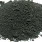 上门回收钯碳-咨询苏州伟源-现场交易-行业高价