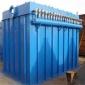 高�r的回收中心,工程拆除回收,制冷�O�浠厥眨�工�I�O�浠厥眨���|回收,高�r回收,���龈冬F