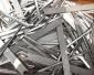 杭州不锈钢回收 不锈钢回收 浙江废旧工业设备回收  浙江杭州不锈钢回收 浙江不锈钢回收价格