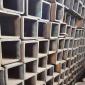 河北废铜回收 废旧物资回收厂家 铜金属回收