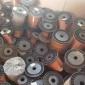 常年废铜回收再生资源回收废铜高价收购废铜