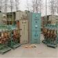 �控柜回收 二手�控柜 �U�f�控柜 二手�控柜�r格 回收�控柜�M用