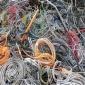 二手�� 回收 �U�f�� 回收 �� 回收�r位 �� 回收�� 沈��U�f�� 回收